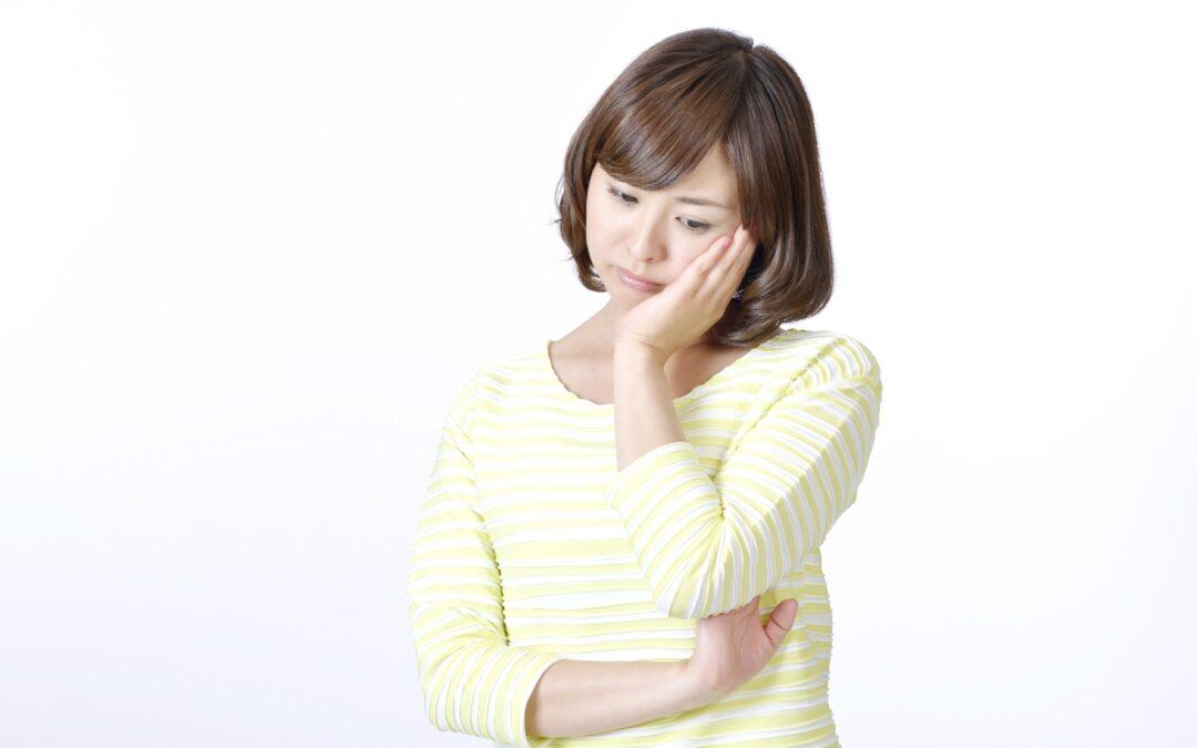 ストレスチェックの実施はいつまでに何をすればいい?