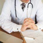 ストレスチェックにおける産業医の選び方